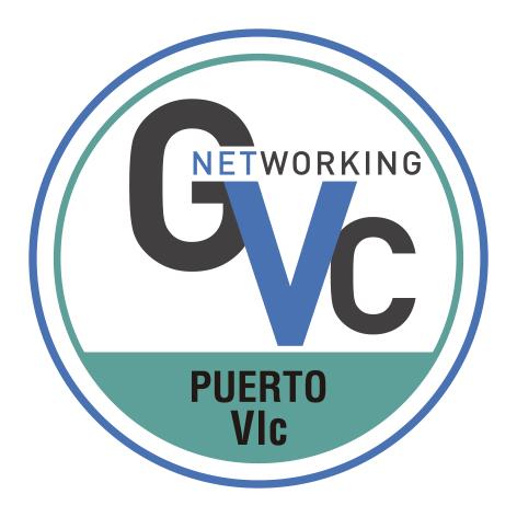 networking en valencia para e,presas