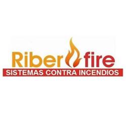 RIBERFIRE