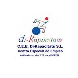 DI-KAPACITATS