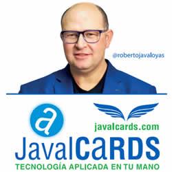 patrocinadores - grupo valencia conecta