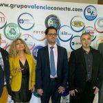 networking en valencia
