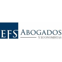 EFS ABOGADOS