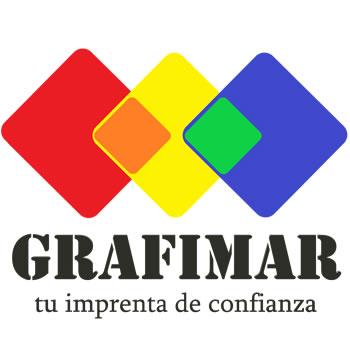grafimar - grupo valencia conecta 2020