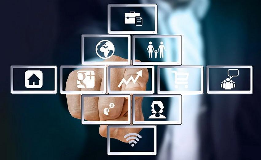 networking en valencia para empresas digitalizacion de empresas