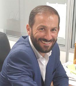 REAL BUSINESS CONNECTION DAVID FRANKE Y GRUPO VALENCIA CONECTA