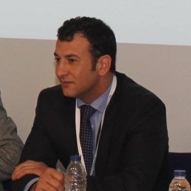 Pablo Martínez Garrigues