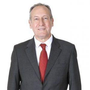 Juan Hita y Grupo Valencia Conecta