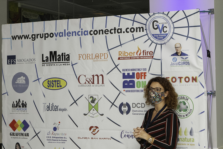 grupo valencia conecta reuniones de networking en valencia