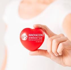 ips-prevencion y grupo valencia conecta
